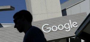 Google steigerte Umsatz deutlicher als gedacht