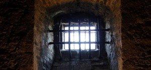 Mieter sperrte mutmaßlichen Einbrecher in Wien-Hernals in Keller ein