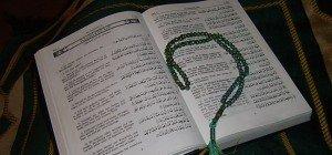 Umstrittene Koran-Verteilung in Wien fortgesetzt
