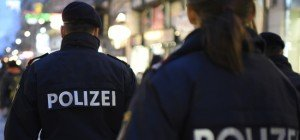 Polizei fasste geflüchteten Psychiatriepatienten in Bremen
