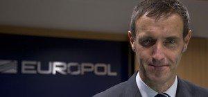 """Europol: """"Hunderte potenzielle IS-Terroristen in Europa"""""""