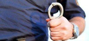 48-jähriger Ladendieb bei Flucht in Hietzing schwer verletzt