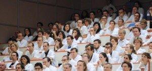 Primärversorgung: Ärztekammer nicht verantwortlich für schleppende Verhandlungen
