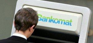 Debatte um Bankomatgebühr: ÖVP spricht sich gegen Verbot aus