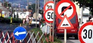 Fahrbahnsanierung in Döbling: Stau und Verzögerungen befürchtet