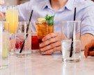 Entspannung nach der Arbeit: Afterwork Clubbings in Wien