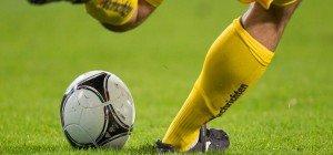 Saisonstart Regionalliga West im Liveticker VOL.AT