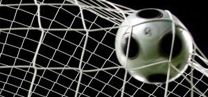 LIVE: LASK Linz gegen Blau Weiß Linz im Erste Liga-Ticker