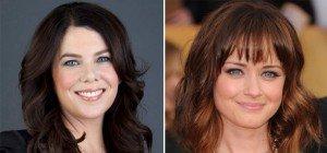 """""""Gilmore Girls"""": Erster Trailer und Startdatum zur neuen Staffel"""