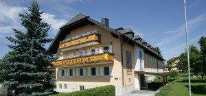 Gericht widerlegt Vorwürfe gegen Konradinum in Eugendorf