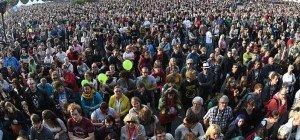 Social Progress Index 2016: Österreich landete auf Platz 13