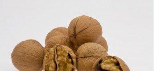 Diese 7 Lebensmittel lassen deine Haare schneller wachsen