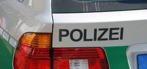 50 Migranten ohne Papiere in Lindau festgestellt