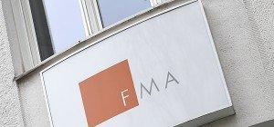 Heta im ersten Halbjahr dank FMA-Schuldenschnitts positiv