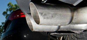 Manipulationen aller Hersteller bei Dieselabgasen bekannt