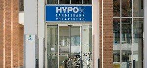 Hypo-Vorarlberg-Organe lehnen U-Ausschuss dezidiert ab