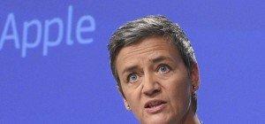 Ministerium: Apple-Deal wäre in Österreich nicht möglich