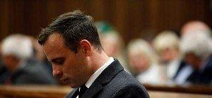 Gericht lehnte neue Verhandlung im Fall Pistorius ab