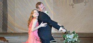 Auch Buhlschaft Miriam Fussenegger sagt Adieu