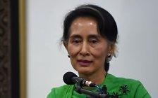 Myanmar: Historische Friedenskonferenz startet