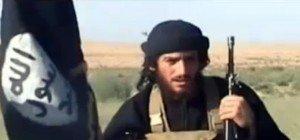 IS-Propaganda-Chef bei vermutetem US-Angriff getötet