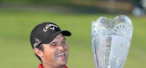 Reed gewann erstes FedEx-Finalturnier und Platz im Ryder Cup