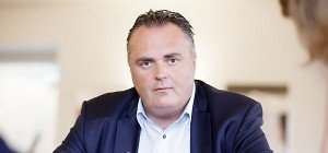 Doskozil will Förderung auf Topsportarten konzentrieren