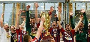 Handball-Liga startet in neue Saison – Heim-EURO im Visier