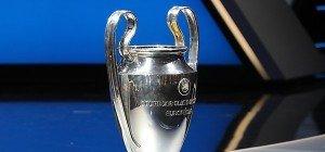 """UEFA prüft laut """"Sport Bild"""" neue CL-Anstoßzeiten"""