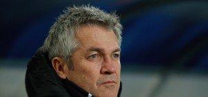 """""""Sicher, dass wir ein Tor machen"""": Rosenborg-Trainer Ingebrigtsen optimistisch für Austria-Spiel"""