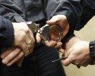 Raubserie in mehreren Wiener Bezirken geklärt