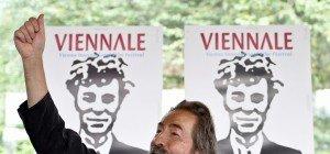 Viennale 2016: Rätselhaftes Plakat und kompakteres Programm