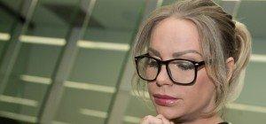 """""""Ich habe nicht gelogen"""": Gina-Lisa Lohfink will in Berufung gehen"""