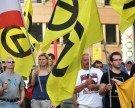 Identitären-Kundgebung gegen Erdogan-Unterstützer am Sonntagabend geplant