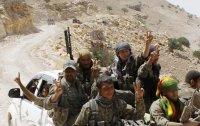 Türkischer Vormarsch, kein Waffenstillstand mit Kurden