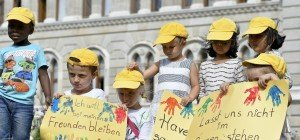 """Causa um """"Alt-Wien""""-Kindergärten: Stadt Wien lehnt Vergleichsangebot ab"""