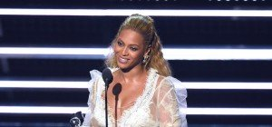 Beyoncé räumt bei MTV Video Music Awards ab