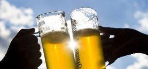 Skandinavien: Darum ist Alkohol dort so teuer!