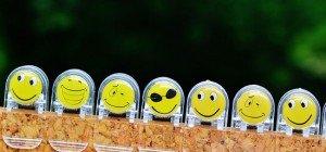 Video: Das bedeuten deine Lieblings-Emojis wirklich