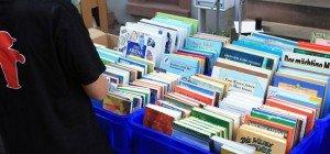 Flohmärkte in Wien entdecken: Das sind die Lieblinge der Redaktion