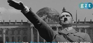 Türkisches Online-Medium hetzt in Video gegen Österreich