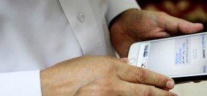 Schadsoftware bedroht Millionen iPhones