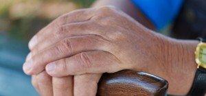 Der älteste lebende Mensch der Welt ist 145 Jahre alt!?
