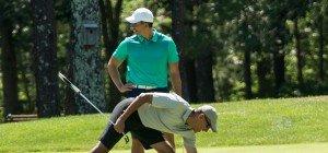 Obama, Merkel und Co. – So viel geben die Mächtigsten für ihren Urlaub aus