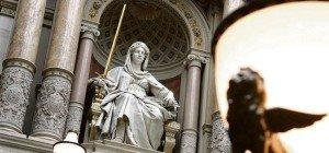 Prozess um sexuellen Missbrauch einer achtjährigen Wienerin: Freispruch