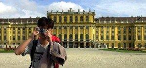 Sommertourismus in Österreich boomt: Mehr Nachfrage wegen Terror