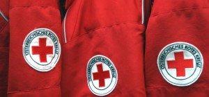 """""""Trace the Face"""": Rotes Kreuz hilft bei der Suche nach Familienmitgliedern"""