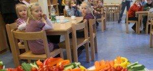 Italien diskutiert über Strafen für die vegane Ernährung von Kindern – Und Vorarlberg?