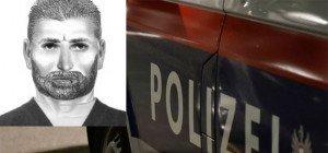 Vergewaltigung im Bezirk Gänserndorf: Polizei ersucht um Hinweise