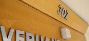 Wiener Kindergarten-Netzwerk: Anklage gegen Abdullah P.